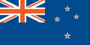 OET eligibility in New Zealand