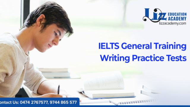 Iets writing practice test 2021
